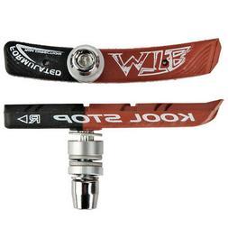 Kool Stop v-brake pads MTB braking pad 2 Compound