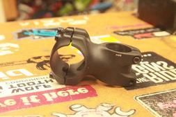 Devinci V2 OEM M35 Mountain Bike Stem 50mm x 0 Degrees 35 Ba