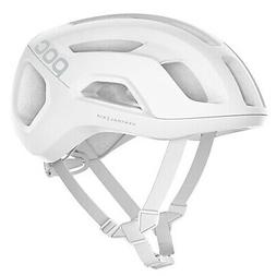POC Ventral Air SPIN Mountain Bike Helmet Hydrogen White Mat
