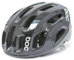 POC Ventral Air Spin Road Bike Helmet MEDIUM 55-58cm Uranium