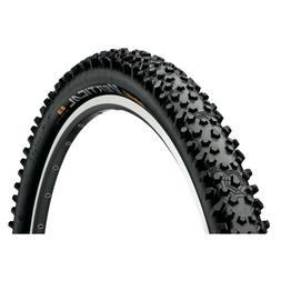 "Continental Vertical Tire 26 x 2.3"" Black"