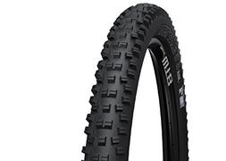 TIRES WTB VIGILANTE 26x2.3 TCS TOUGH HG FOLD