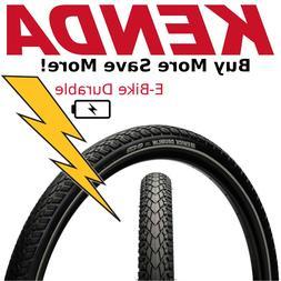 WTB Volt Comp Black Bike Saddle Unisex Seat Steel 135mm 142m
