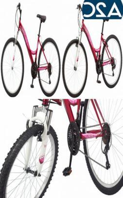 Women's 26 inch Mountain  Bike