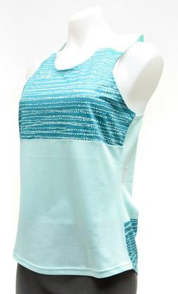 Pearl Izumi Women's Summit SL Jersey MEDIUM Glacier Mountain