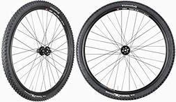 wtb stp i25 mountain bike