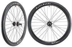 CyclingDeal WTB SX19 Mountain Bike Bicycle Novatec Hubs & Ti