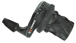 Sram X.0 9-Speed Twister Mountain Bike Shifter Set - 00.0000