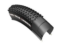 Kenda 29 in x 1.9 Small Block Eight 8 Folding Bead Tire DTC