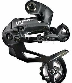 SRAM X.3 Long Cage Rear Derailleur
