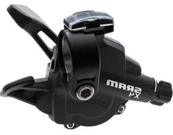 SRAM X.4 Left Index Trigger