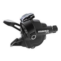 SRAM X.4 8-Speed Trigger Set