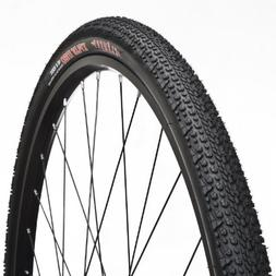 Clement Cycling X'PLOR MSO Clincher 60 TPI Tire, Size: 700cm