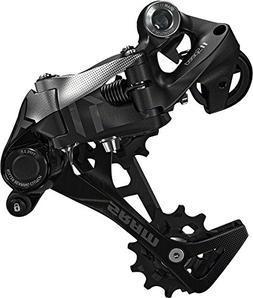 SRAM X01 2.1 Rear Derailleur Black, 2.1/11sp
