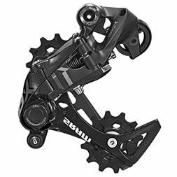 Sram X01DH X-HORIZON? Mountain Bicycle Rear Derailleur