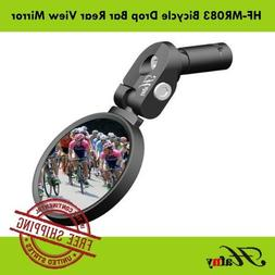 KMC X10 Bicycle Chain