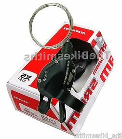 SRAM X5 Trigger