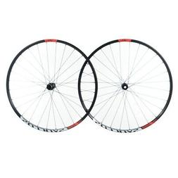 Syncros XR 2.5 29er DT Swiss Tubeless Ready Boost Disc Mount