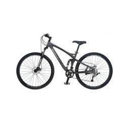 "29"" Mongoose XR-PRO Men's Mountain Bike"