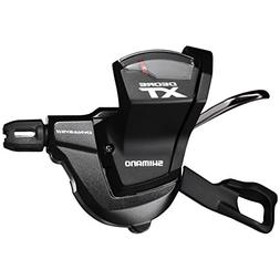 SHIMANO XT M8000 RAPID FIRE 11 SPEED BLACK REAR BICYCLE RIGH