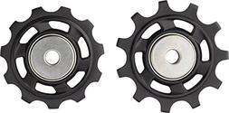 Shimano XTR M9000 11-Speed Rear Derailleur Pulley Set