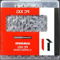 SRAM PC XX1 Chain One Color, One Size